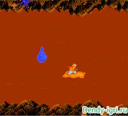 Алладин 2 / Aladdin 2