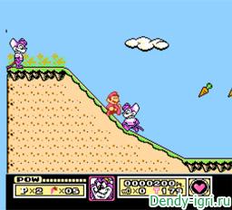 Супер Марио Брос 6 / Super Mario Bros 6